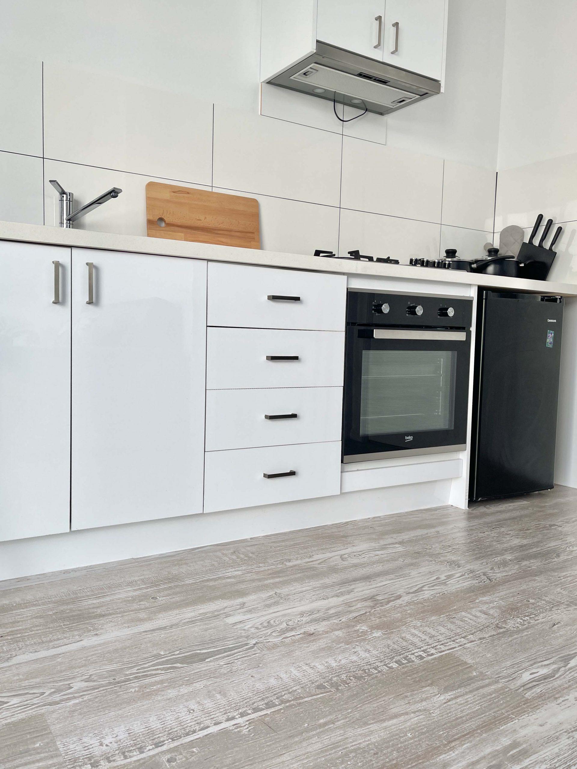 ABS_1BDR_Accessible_Kitchen_B