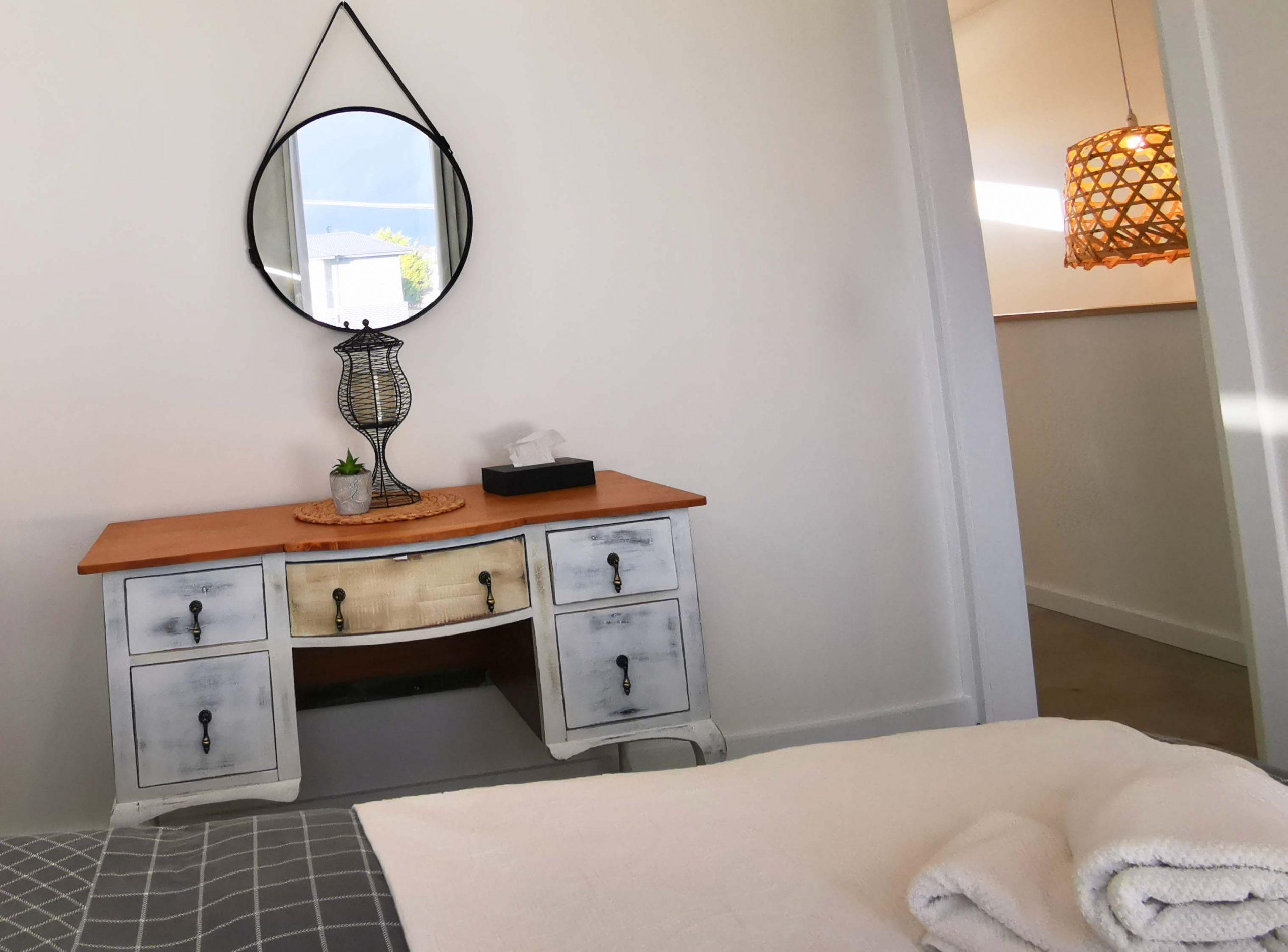 ABS_2BDR_Bedroom_A