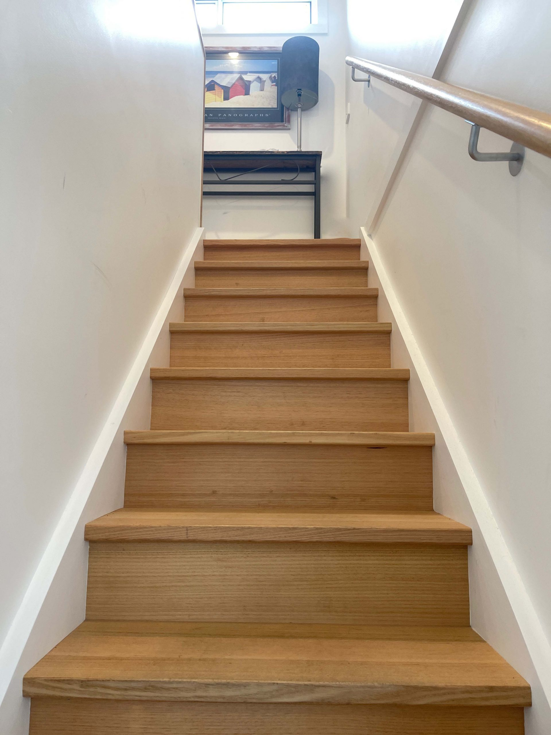 ABS_Stairs_Creative