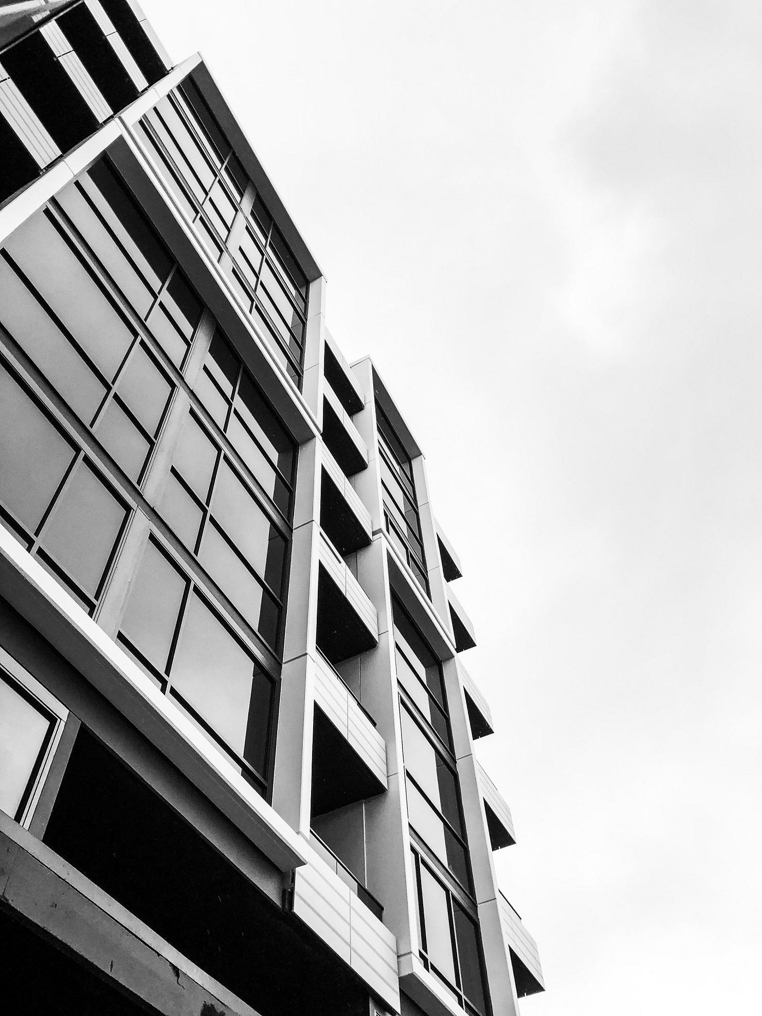 adara-brunswick-gallery-building-2