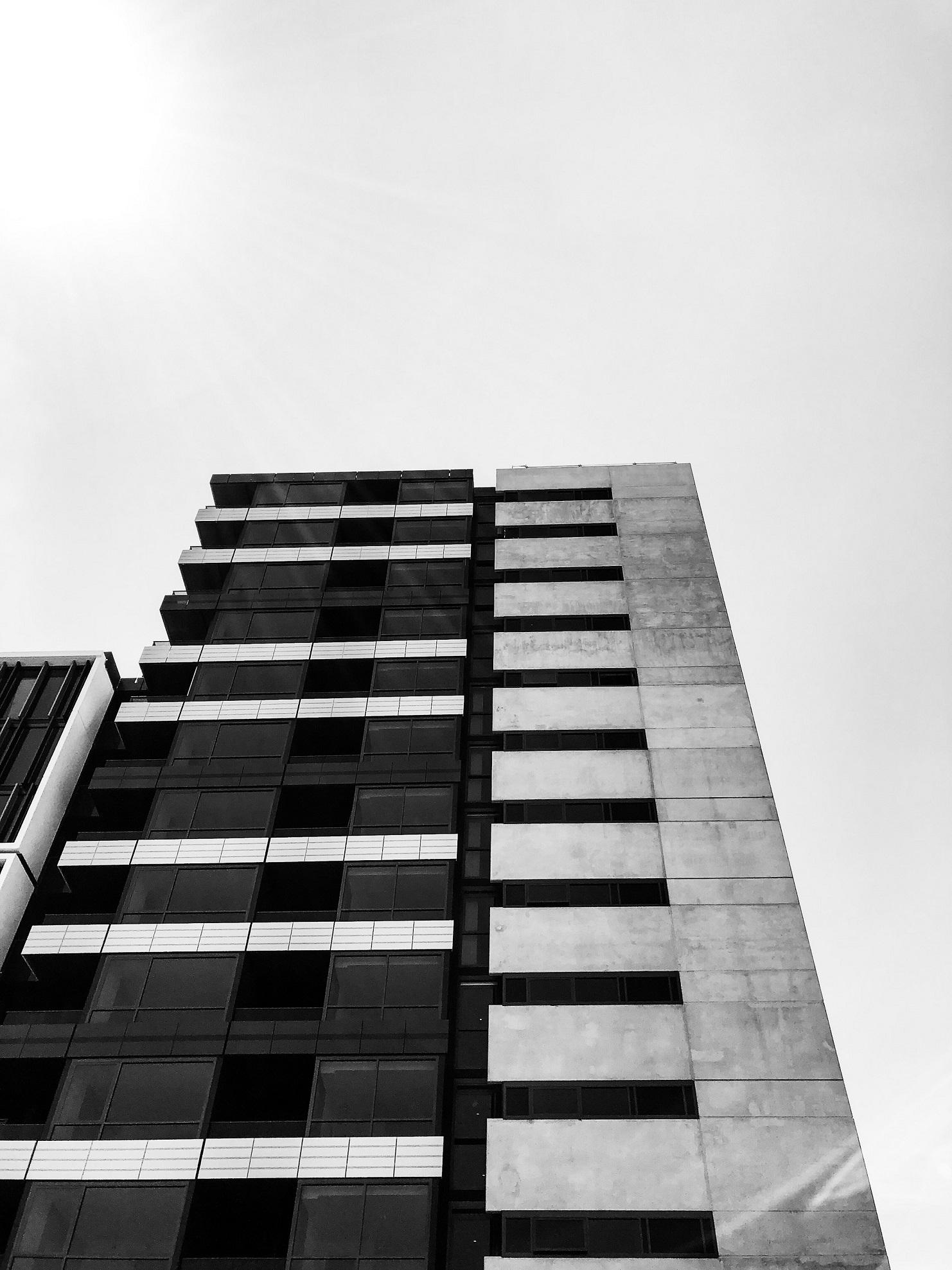 adara-brunswick-gallery-building-3