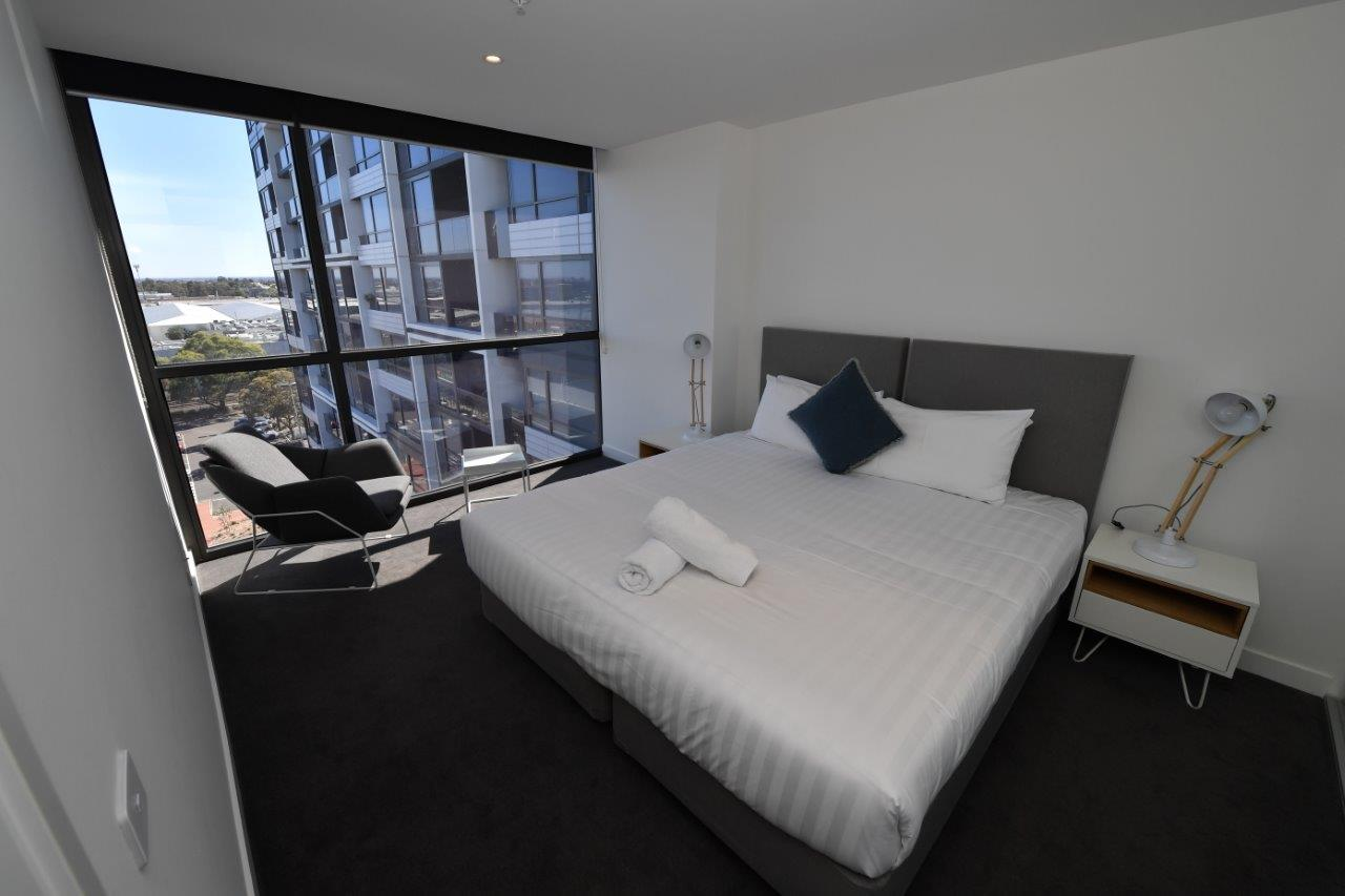 adara-brunswick-one-bedroom-Exec-Bedroom-2