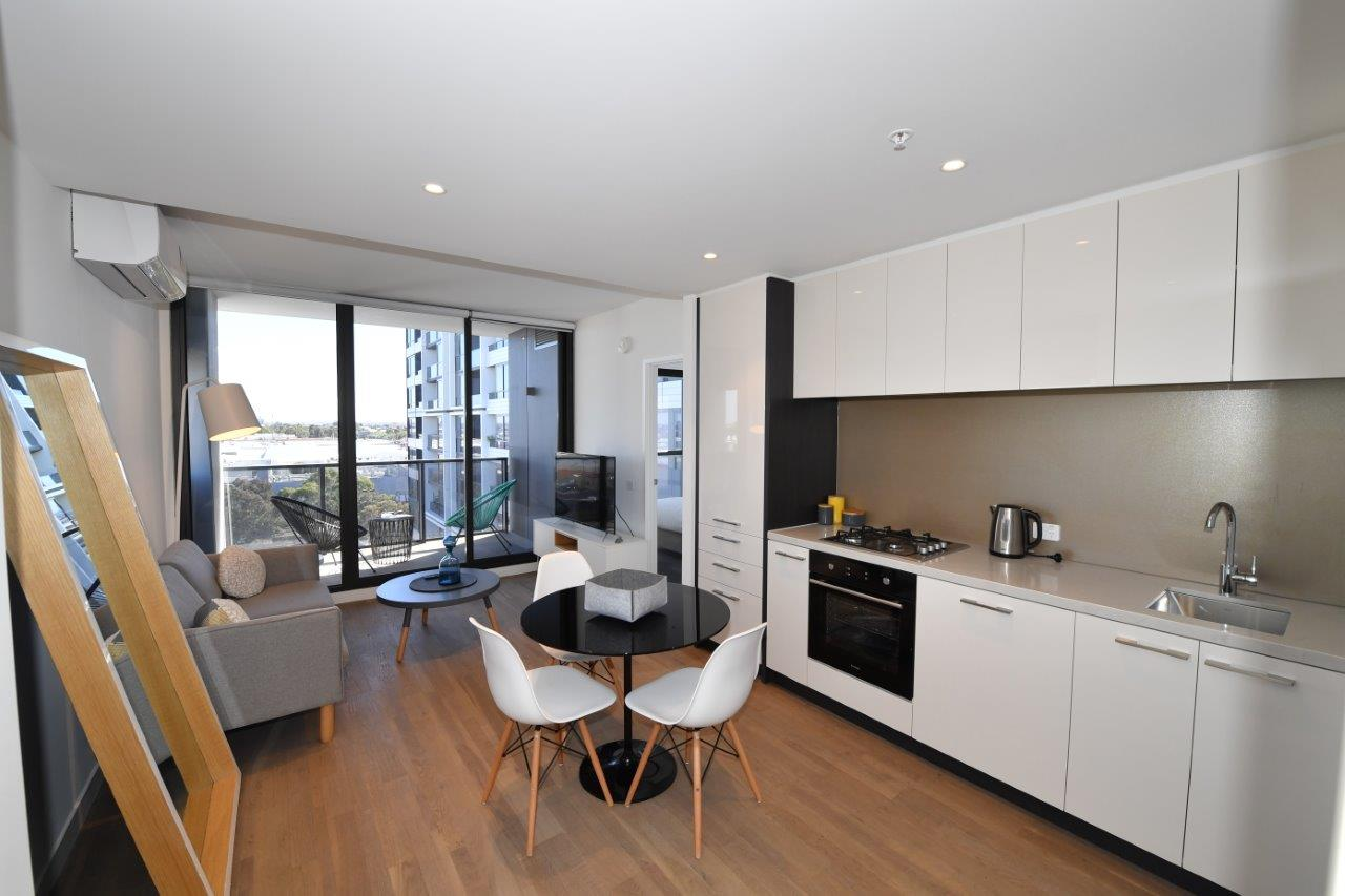 adara-brunswick-one-bedroom-Exec-Kitchen-1