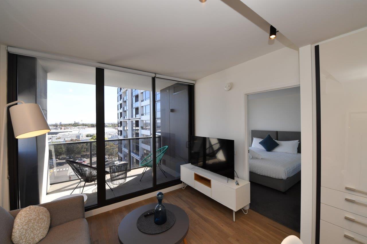 adara-brunswick-one-bedroom-Exec-living-3