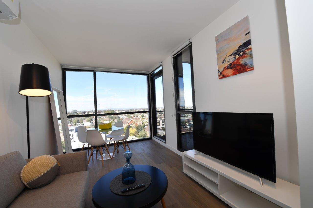 adara-brunswick-one-bedroom-Exec-living-1