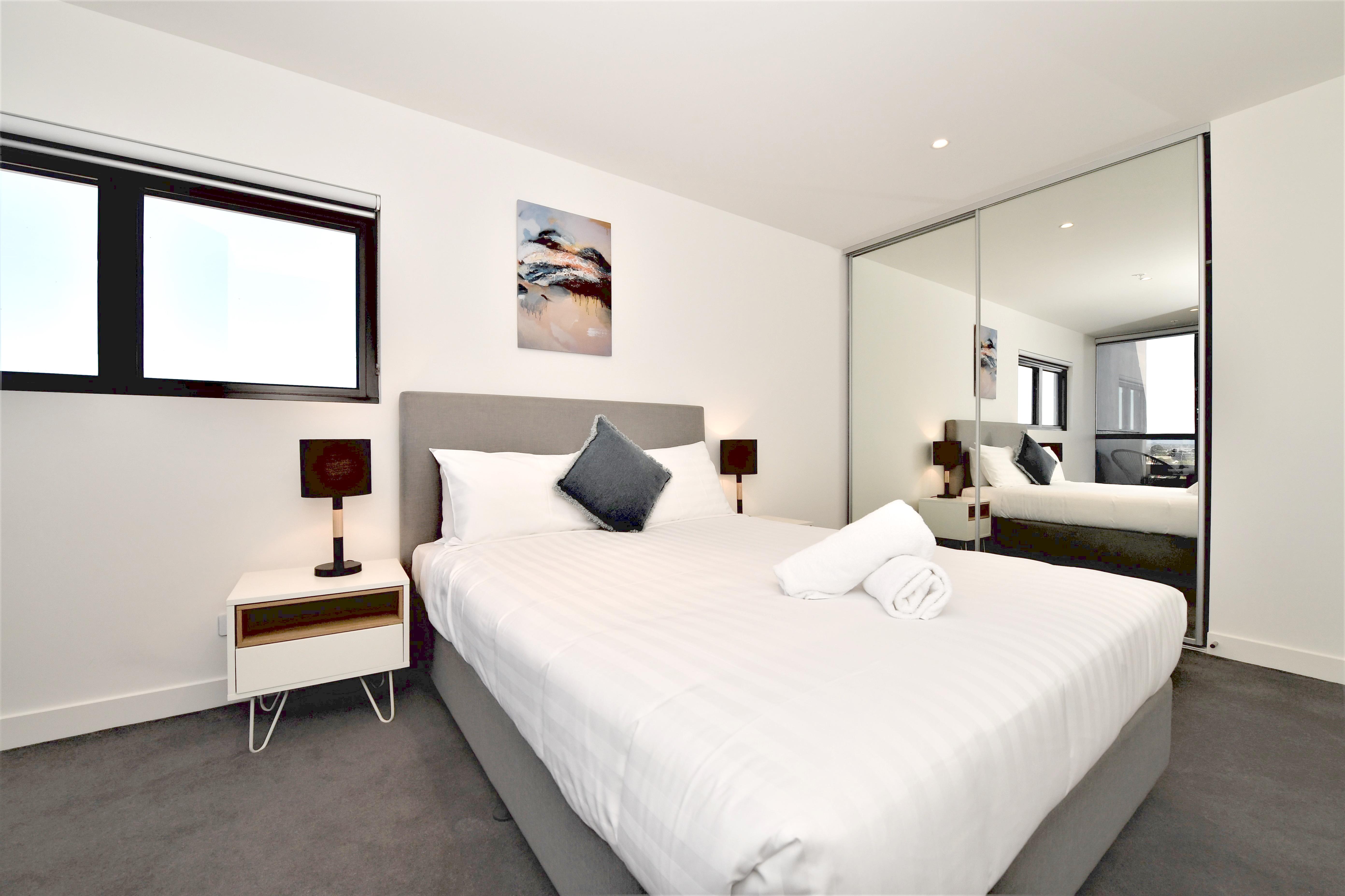 adara-brunswick-two-bedroom