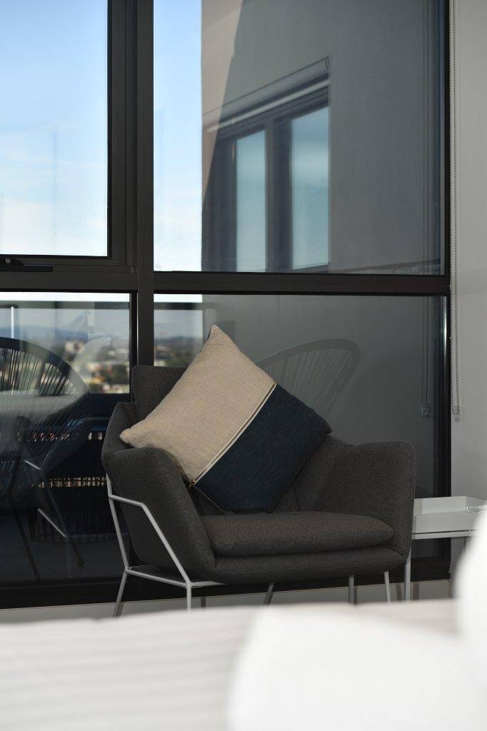adara-brunswick-two-bedroom-Executive-closeup-1