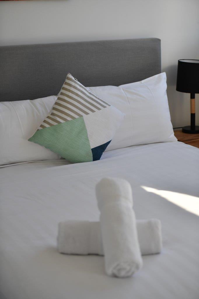 adara-brunswick-two-bedroom-Executive--closeup