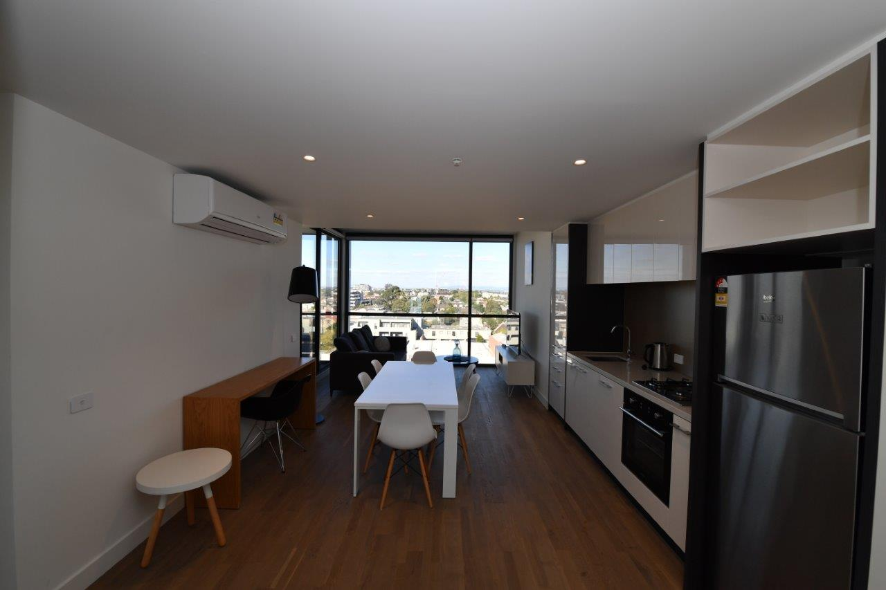 adara-brunswick-two-bedroom-Executive-kitchen-2