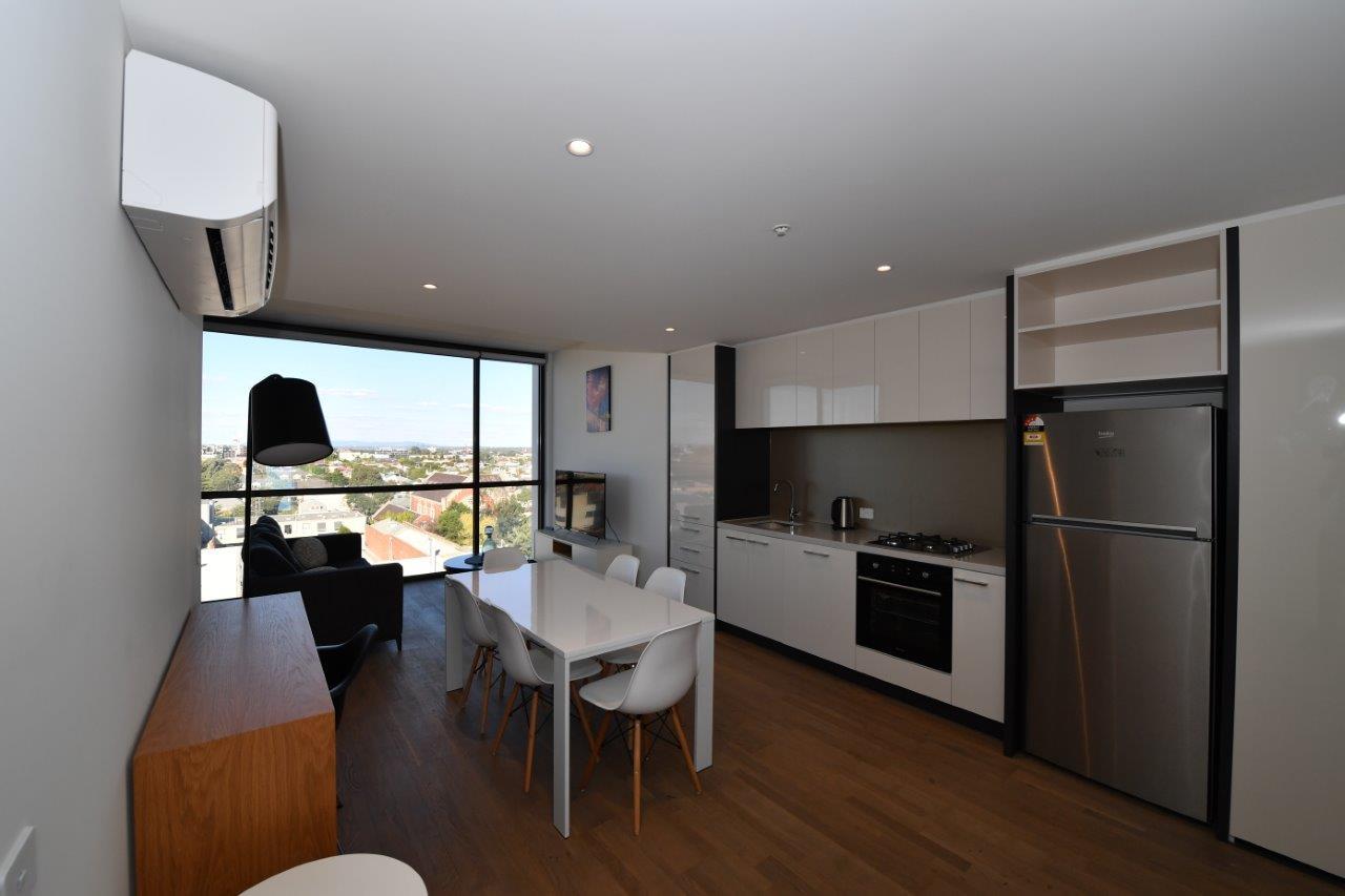 adara-brunswick-two-bedroom-Executive-living-2
