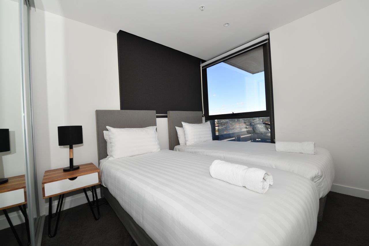 adara-brunswick-two-bedroom-Executive-bedroom-1