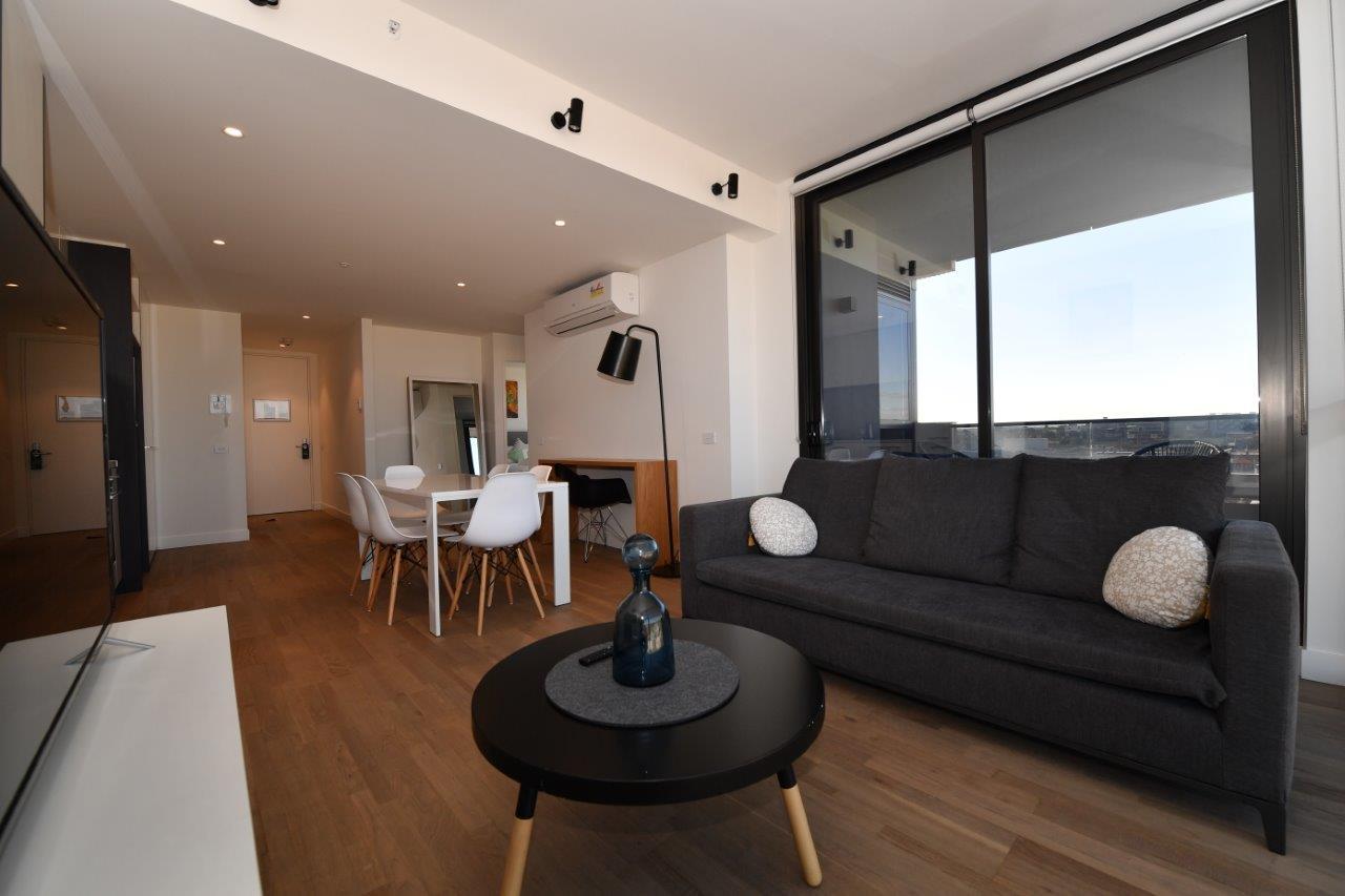 adara-brunswick-two-bedroom-Executive-living-1