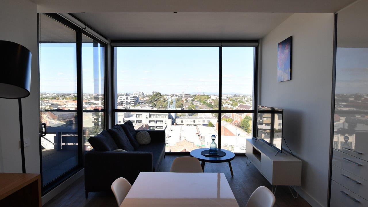 adara-brunswick-two-bedroom-Executive-living