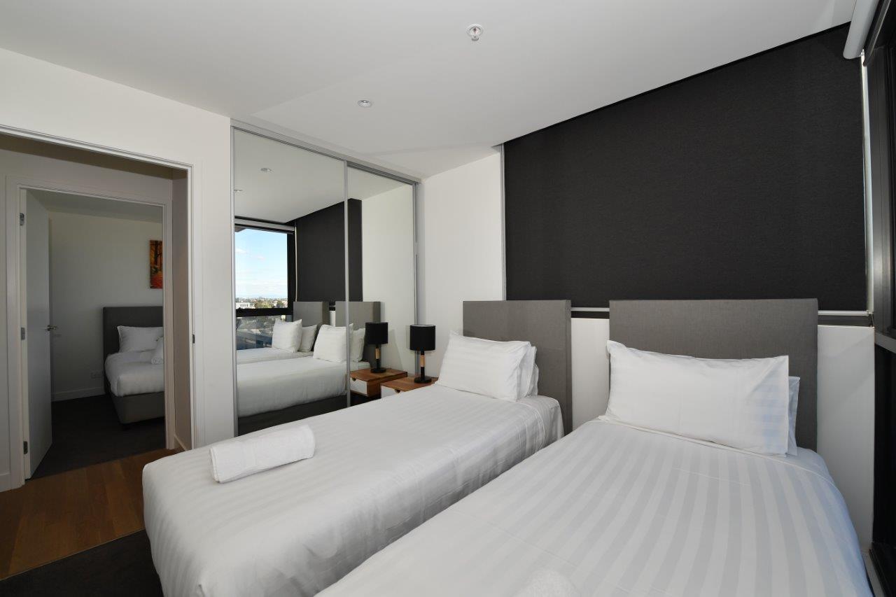 adara-brunswick-two-bedroom-2