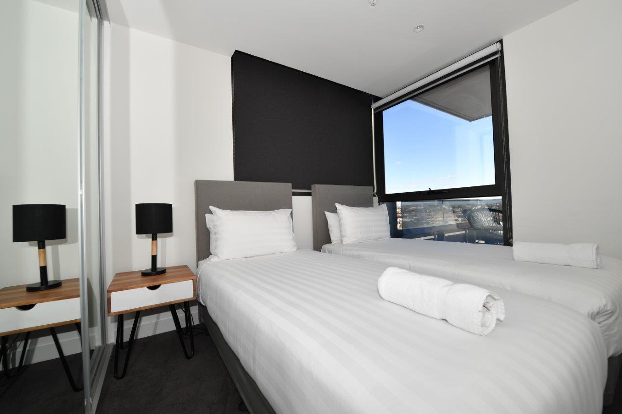 adara-brunswick-two-bedroom-1