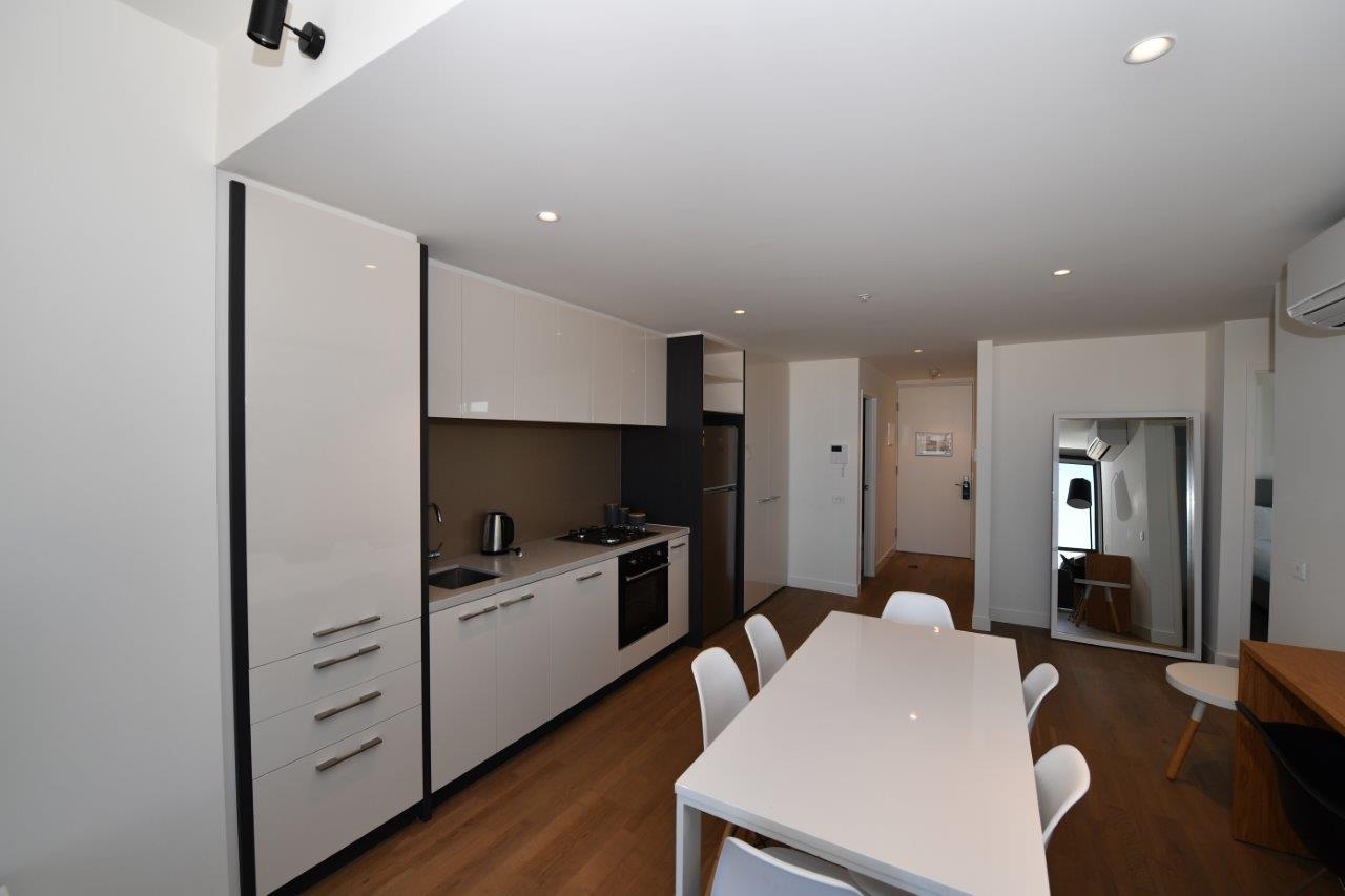 adara-brunswick-two-bedroom-kitchen