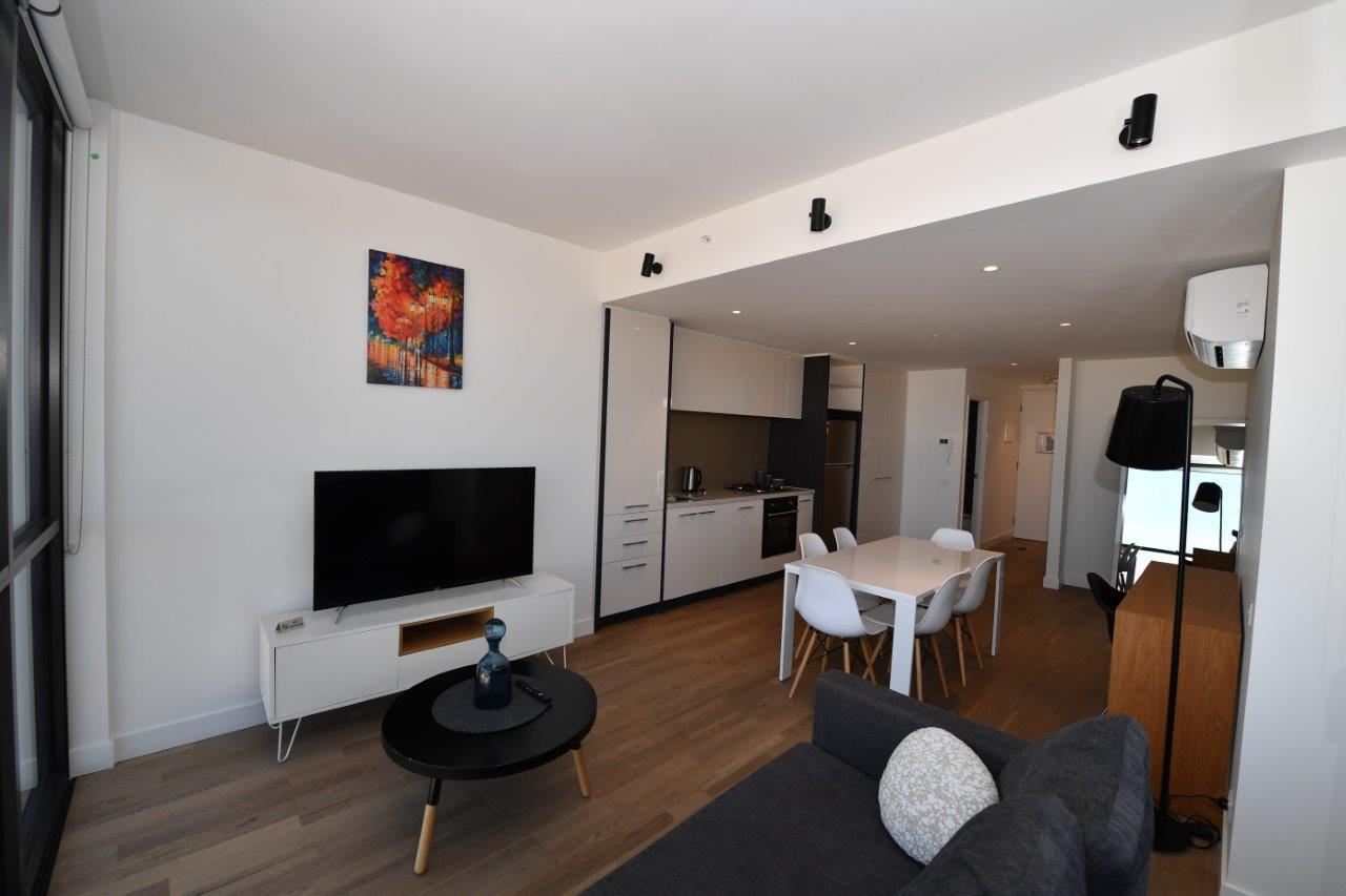adara-brunswick-two-bedroom-living