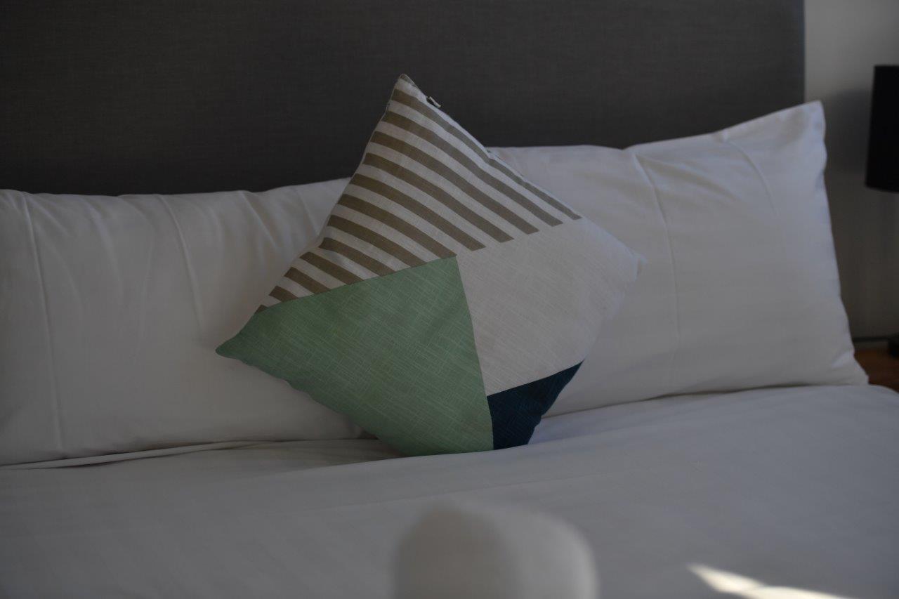 adara-brunswick-two-bedroom-closeup