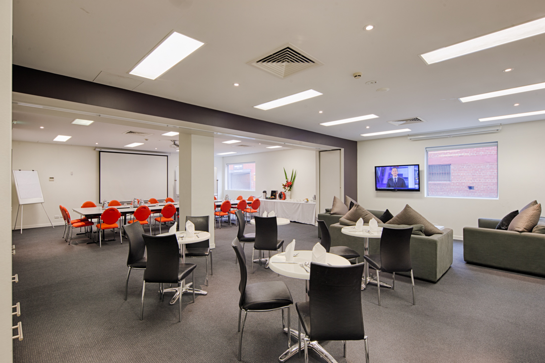 adara-richmond-gallery-conference-rooms