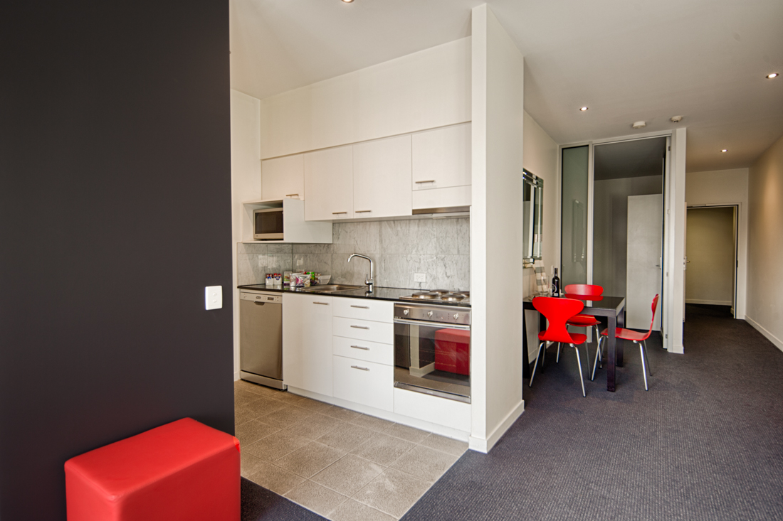 adara-richmond-one-bedroom-kitchen