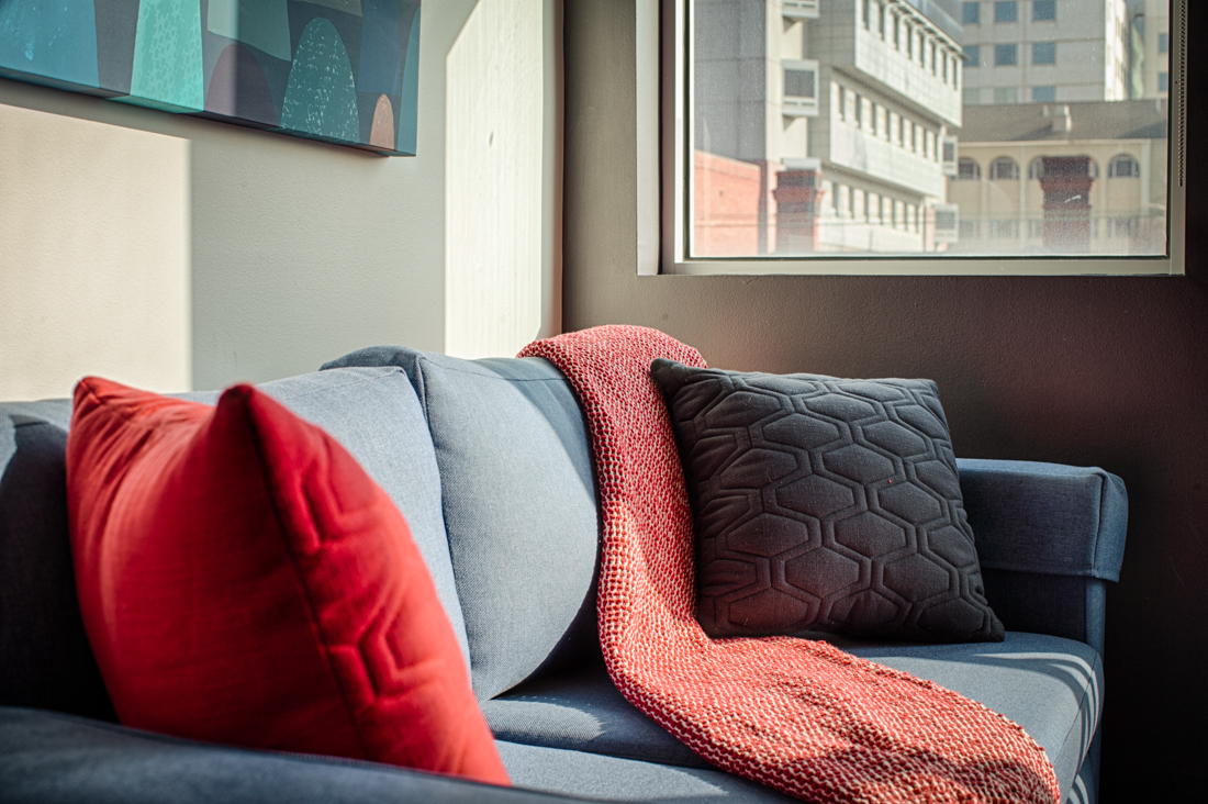 adara-richmond-one-bedroom-sofa-close-up