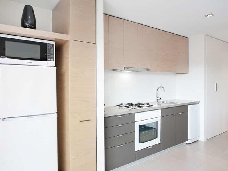 adara-st-kilda-bedroom-delux
