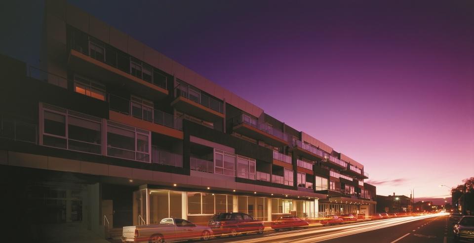 adara-st-kilda-building-shot-4