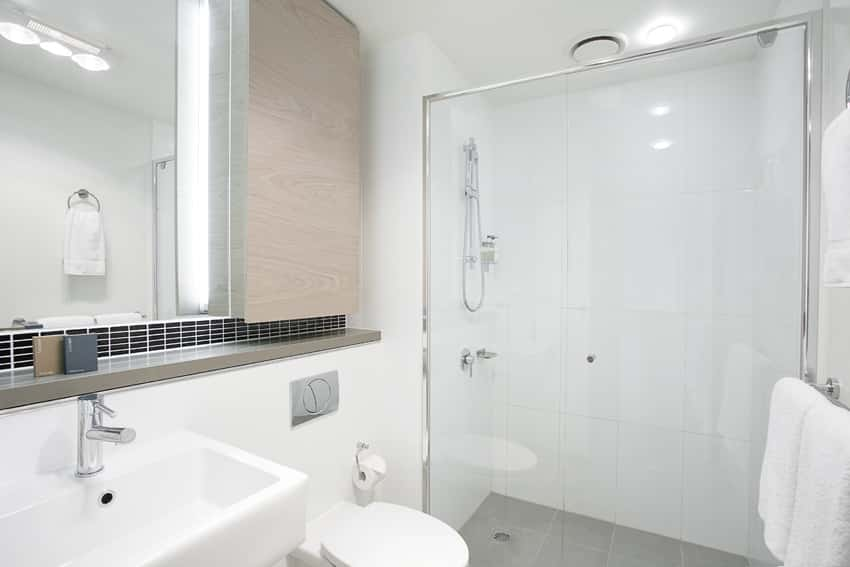 adara-st-kilda-two-bed-one-bathroom