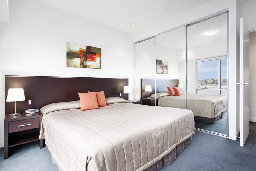 adara-st-kilda-two-bed-two-bath-bedroom-one