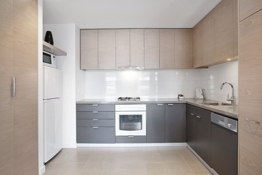 adara-st-kilda-two-bed-two-bath-kitchen