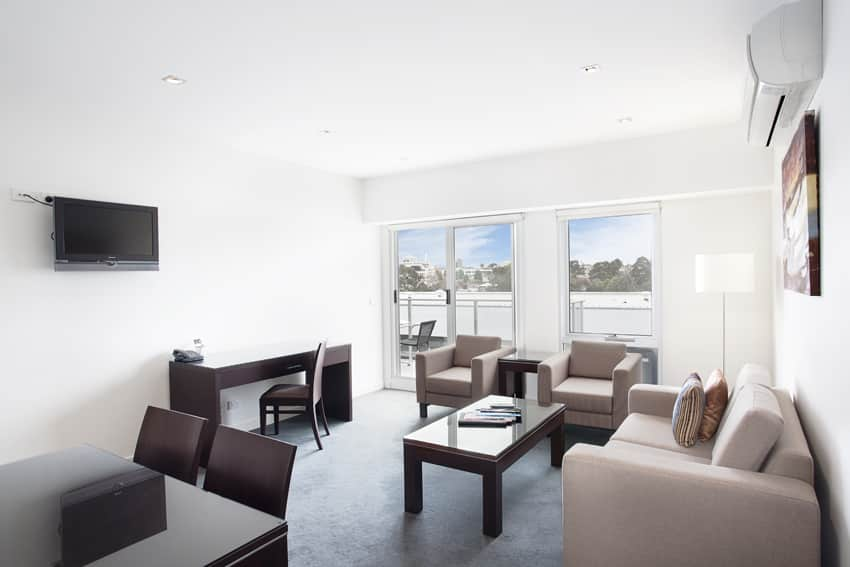 adara-st-kilda-two-bed-two-bath-living
