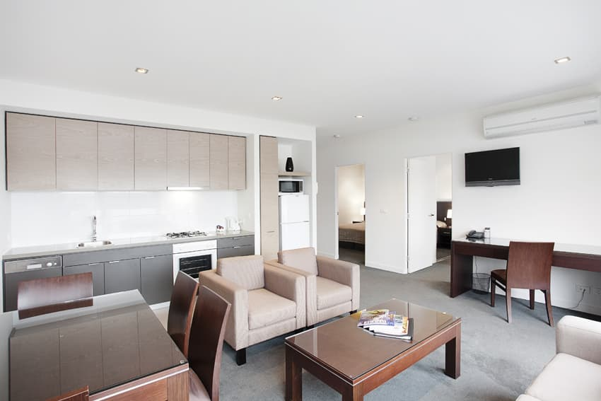 adara-st-kilda-two-bedroom-one-bathroom-lounge