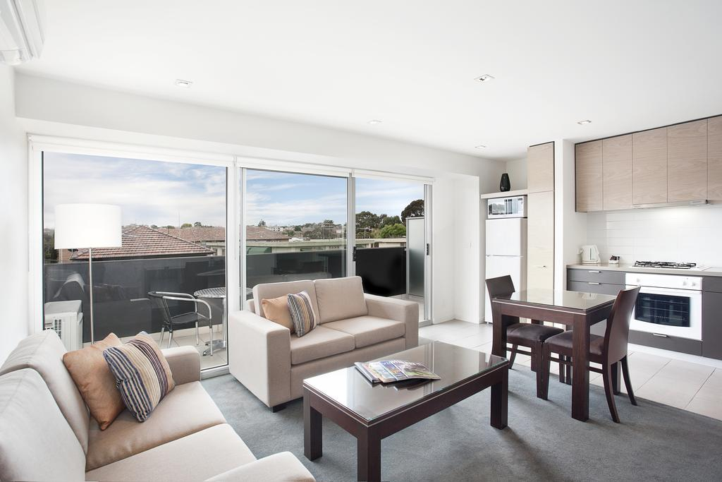 adara-st-kilda-one-bedroom-deluxe-living-1