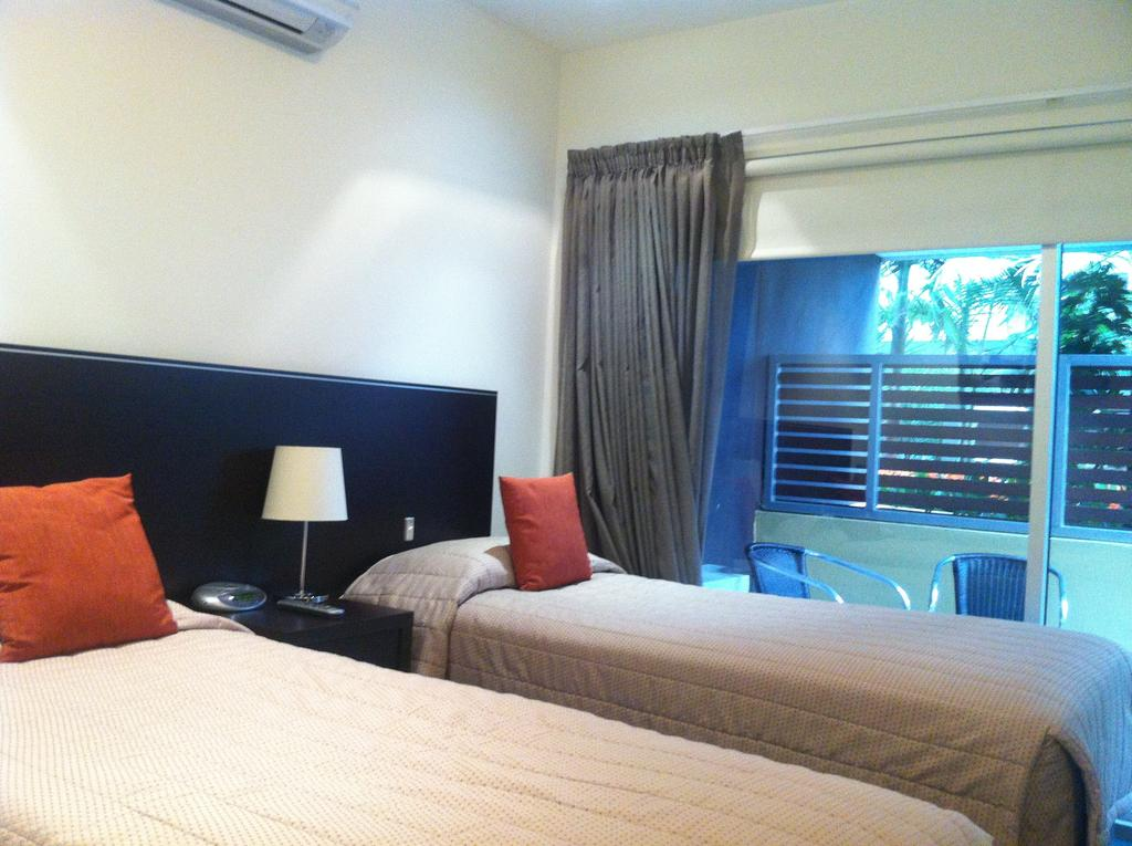 adara-st-kilda-one-bedroom-studio-bed-1